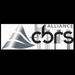 CBRS Logo
