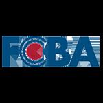 FCBA Logo
