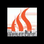 Multefire Logo