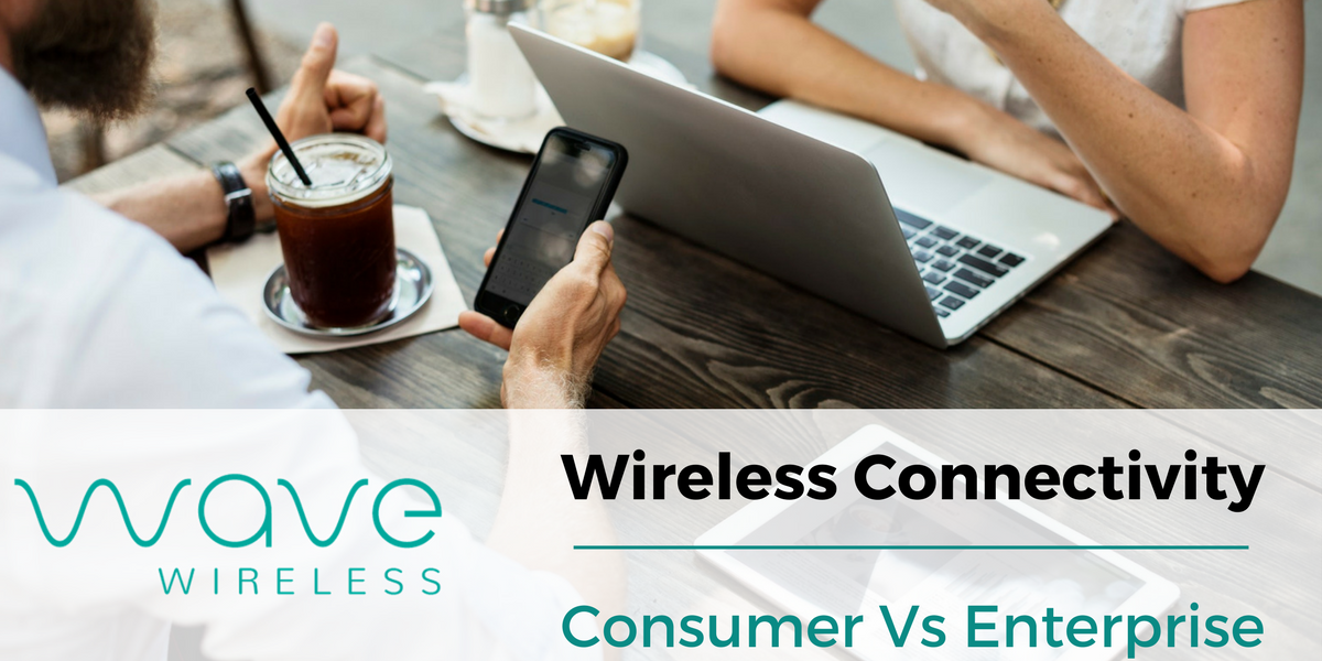 Wave Wireless | Oct 5, 2017 | Banner Image.png